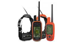 Garmin GPS Tracking systems