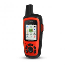 Other GPS Handhelds