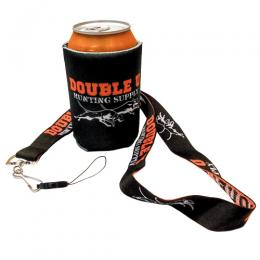 Double U Promo Products