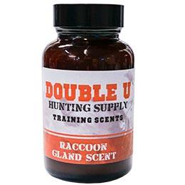 Training Scents / Calls and Wildlife Attractants