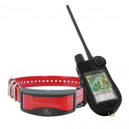 SportDOG GPS Tracking  Systems