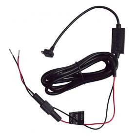 USB Direct Wire Power Cable