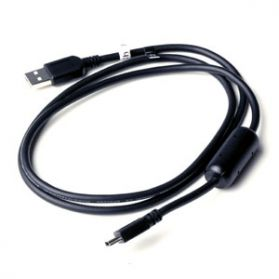 Garmin ALPHA / ASTRO  USB Data Cable
