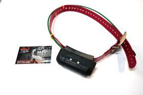Used Garmin Astro DC40 Track GPS Collar