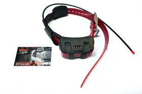 Used Garmin Astro  DC50 Tracking Collar