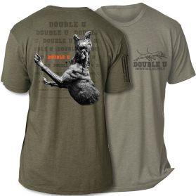 Hammering Down T-Shirt