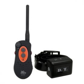 DT H2O 1820  PLUS Remote Trainer