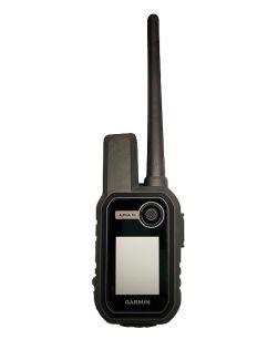 Garmin Alpha 10 Handheld