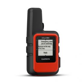 Garmin InReach Mini -Satellite Communicator