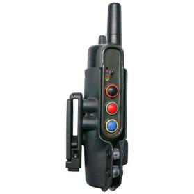 Kydex Holster for Garmin Tri Tronics Handheld (Handheld not included)