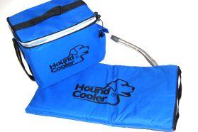 Hound Cooler