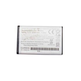 Used Garmin Alpha 100 Battery