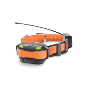 Dogtra Pathfinder Mini GPS Track + Train E-Collar Only