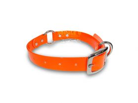 3/4 inch sunglo mini o-ring collars