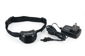 Petsafe Stay+Play Wireless Fence® Receiver Collar