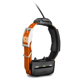 Refurbished Garmin TT10 Collar