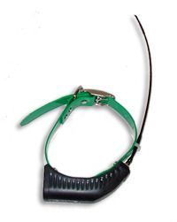 Wildlife 3190 Tracking Collar
