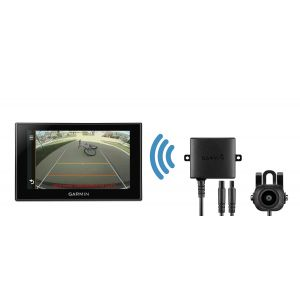 Garmin BC 30 Wireless Backup Camera for DriveTrack