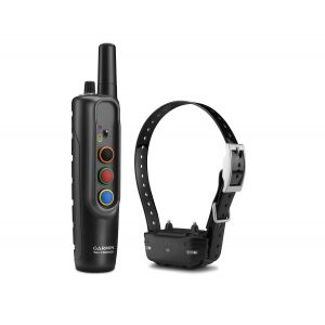Garmin PRO 70 with One Receiver Collar