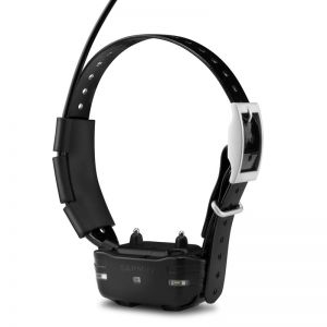 TB10 Training Collar for Garmin PRO Trashbreaker