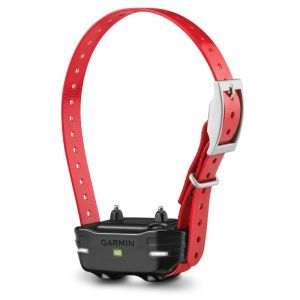 Garmin PT10 Collar for Garmin PRO 70/PRO 550/Sport PRO