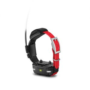 Garmin TT15 Mini Collar