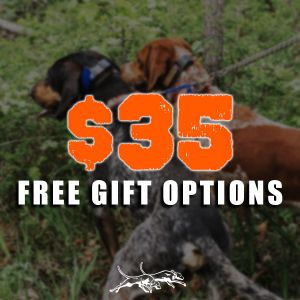 Free Gift $35