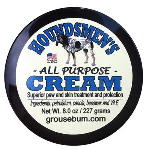 Houndsmens Cream 8 Oz