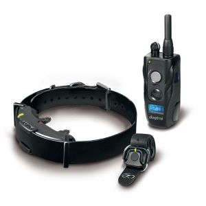 Dogtra ARC Handsfree System