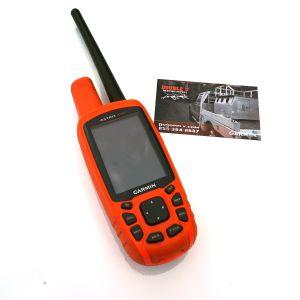 "Used Garmin Astro 430 Handheld Grade ""B"""