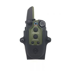SK-9 OWB E-Collar Remote Holder for Garmin Sport PRO Transmitter