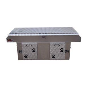 TDK Tool Box Dog Box