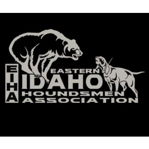 EIHA Eastern Idaho Houndsmen Association