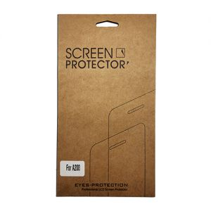 3H Screen Protector for Alpha 200i