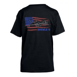 American Tradition Youth T-Shirt