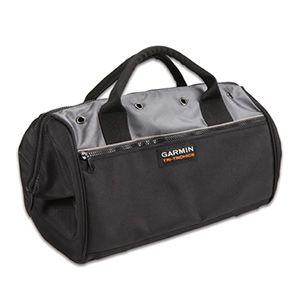 Garmin(r) ALPHA Field Bag