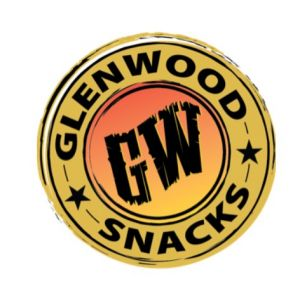 Glenwood Beef Jerky