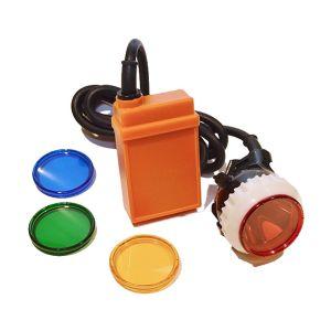 K Light 4200 Cap Light