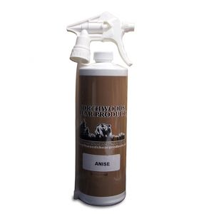 Backwood Bear Products Spray1