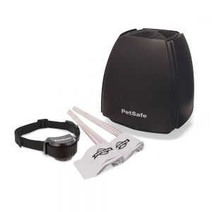 Petsafe Free To Roam Wireless Fence System