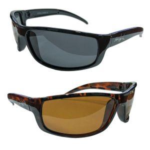 Double U Sunglasses
