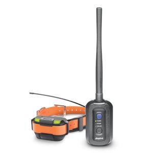 Used Dogtra Pathfinder System - Mini Size
