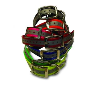 Sunglo Mini D-Ring collars