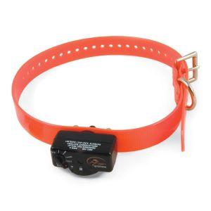 SportDOG Brand® Deluxe Bark Control NoBark 18