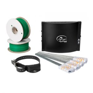 SportDOG Brand In-Ground Fence System