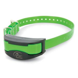 SportDOG Brand® Collar / Receiver for SD-1225, SD-1825, SD-2525