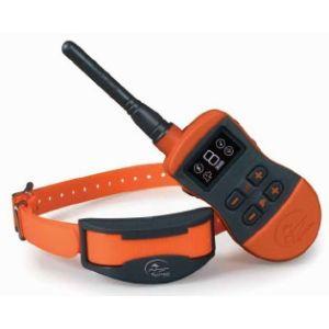SportDog Trainer 1275E system