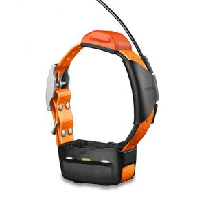 Garmin T5 Full Size Tracking Collar