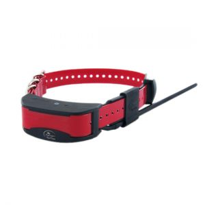 SportDOG Brand ADD-ON Collar for TEK 2.0