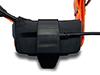 Garmin T5 Charging Clip